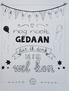 Origami, Leader In Me, Disney Quotes, Positive Mindset, Wall Quotes, Amelie, Vienna, Handwriting, Zentangle