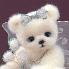 Snowflake by Teddy Kingdom