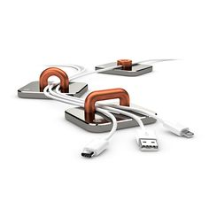 Guide Cable Management from Griffin