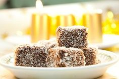 Krispie Treats, Rice Krispies, Christmas Cookies, Desserts, Food, Xmas Cookies, Tailgate Desserts, Deserts, Christmas Crack