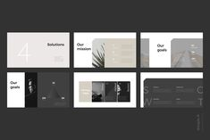 Simple P. PowerPoint Template is a clear presentation to Show your Portfolio & Ideas. This is the right business portfolio presentation for every creator, Portfolio Presentation, Presentation Design, Presentation Templates, Data Charts, Charts And Graphs, Portfolio Layout, Portfolio Ideas, Creative Portfolio, Online Portfolio