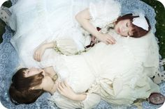 sleeping lolita - Google 検索