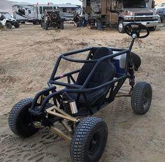38 trendy motorcycle parts diy Build A Go Kart, Diy Go Kart, Dirigible Steampunk, New Toyota Land Cruiser, Go Kart Frame, Homemade Go Kart, Go Kart Parts, Kids Wagon, Drift Trike