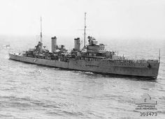 On 19th Nov. 1941, HMAS Sydney (II), a Royal Australian Naval ship, was involved in a mutually destructive engagement with a German ship Kormoran, and was lost with all 645 aboard (42 officers & 603 ratings). None of the above said 645, survived. By 27th Nov. 1941, 317 of Kormoran's 400 crew were found. The wreck of both ships were found in 2008. Details at www.navy.gov.au/HMAS_Sydney_(II)        Photograph taken from http://cas.awm.gov.au/item/301473          Photographer : Fox Photos