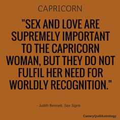 #capricorn #astrology #astro #astrologer #zodiac #horoscope #quote
