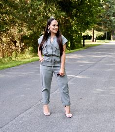 bd2c5e243d4 Must Have Fall Looks + WW Linkup - mom with style