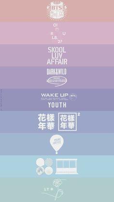 Ideas For Bts Wallpaper Jimin Abs Bts Bangtan Boy, Bts Boys, Bts Jungkook, Taemin, Kpop, Bts Lyrics Quotes, Bts Wallpaper Lyrics, Bts Backgrounds, Hoseok