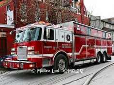 FEATURED POST  @mcl212 -  Baltimore City's Rescue 1. .  ___Want to be featured? _____ Use #chiefmiller in your post ... http://ift.tt/2aftxS9 . CHECK OUT! Facebook- chiefmiller1 Periscope -chief_miller Tumblr- chief-miller Twitter - chief_miller YouTube- chief miller .  #firetruck #firedepartment #fireman #firefighters #ems #kcco  #brotherhood #firefighting #paramedic #firehouse #rescue #firedept  #theberry #feuerwehr #crossfit #112 #brandweer #pompier #medic #motivation  #ambulance…