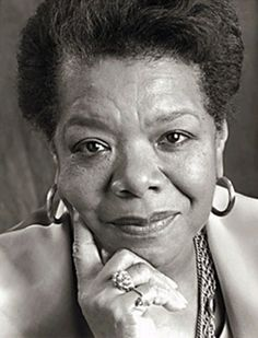 Can someone help me stat an autobiography and a biography paper on maya angelou?