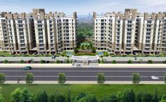 Planning to buy flats in Jaipur? Consider Manglam's Aanchal: A residential project at Jhotwara Road, Jaipur. These apartments are equipped with world class amenities.  http://www.manglamgroup.com/flats-in-jaipur/residential-aanchal.html