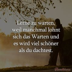Sense Of Life, German Quotes, German Words, Something To Remember, Philosophy Quotes, Life Motivation, True Words, Positive Vibes, Feel Good