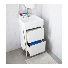 YDDINGEN Skab til vask  - IKEA