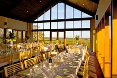 Situated in the beautiful Margaret River area, the Watershed winery provides the best of everything for your Margaret River wedding reception and ceremony. Perth Wedding Venues, Margaret River Wineries, Malbec Wine, Napa Valley Wineries, Pinot Noir Wine, Wine Deals, Wine Fridge, Wine Online, Wine Gifts