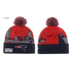93e4f023d8c NFL Knit Hats New England Patriots NE Beanie Sale NYPKH04