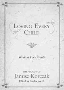 one of his great books Janusz Korczak http://www.HolocaustResearchProject.org