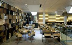 http://www.espaciodeco.com/ideas/restaurantes/roca-moo-y-roca-bar-la-nueva-oferta-gastronomica-del-hotel-omm-de-barcelona--c5814