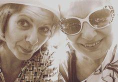 Welcome to #Ibiza! #sun #djawards #holiday #werule #selfie