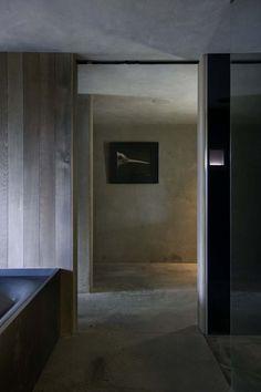 Mountain Retreat-Fearon Hay Architects-10-1 Kindesign