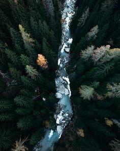 "Green, j-k-i-ng: ""Bellwald Switzerland"" by. Green, j-k-i-ng: ""Bellwald Switzerland"" by. Drone Photography, Landscape Photography, Nature Photography, Photography Ideas, Portrait Photography, Wedding Photography, Beautiful World, Beautiful Places, Nature Wallpaper"