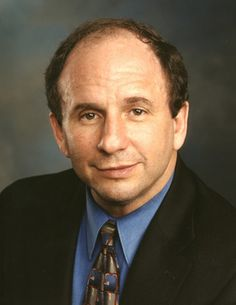 Senator Paul Wellstone (1944-2002)