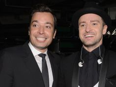 Justin Timberlake and Jimmy Fallon to do SNL    !!!!!!!!!!!!!!!!!!!!!!!!!!!!!!!!!!!!!!!!!!!!!!!!!!!!!!!!