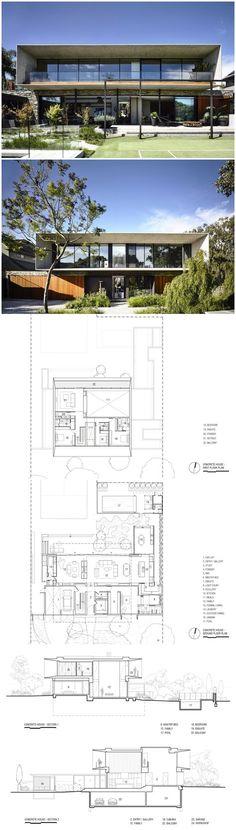 meilleur site de plan q dielsdorf