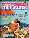 American Miniaturist Jun 06 - Carla Anahi - Picasa Web Albums