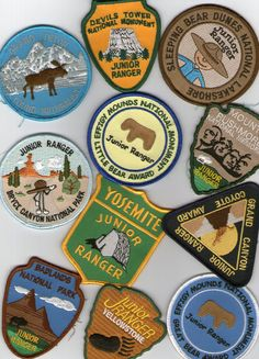 http://acc12.hubpages.com/hub/Vacation-Travel-Souvenirs-Badges-patches-and-pins