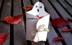 http://cartulina.es/ideas-para-fiesta-de-halloween-invitacion/