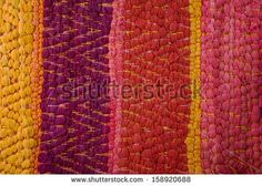South American Cloth Stock Photos, Images, & Pictures | Shutterstock