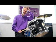 Gordon Bryan -  We Don't Stop Playing Because We Grow Old..