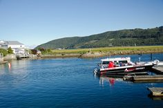 view at Thesen Island, Knysna Knysna, Feature Article, South Africa, Cape, African, Island, Places, Beautiful, Mantle