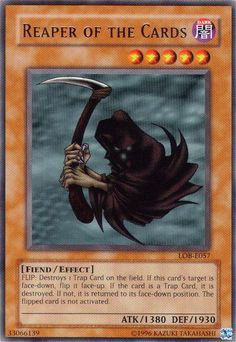 ... Dark Illusions: Discussion - Yu-Gi-Oh! TCG - General - Yugioh Card