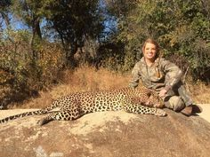 images for women hunters - Google Search