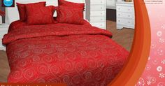 Home Decor Online - Super Fine Bed and Bath Linen Products: Single and Double bed sheets - Online Bedding Store