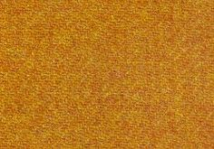 citrus yellow harris tweed I do love yellow. I think this would look great! Or needlessly wacky.
