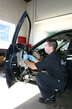 Find Car Glass Repair In Your Area. Enter your zip code & save.