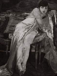 Lya De Putti, 1926