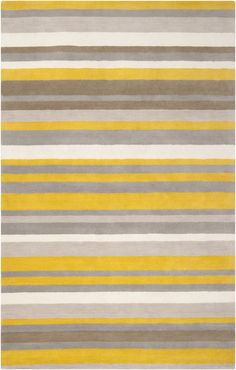 Bringing to you the expert and flawless styling of designer Angelo Surmelis, this exquisite rug will effortlessly wrap your space in traditional beauty. With its simple and elegant design, this perfect piece will offer an ideal addition from room to...