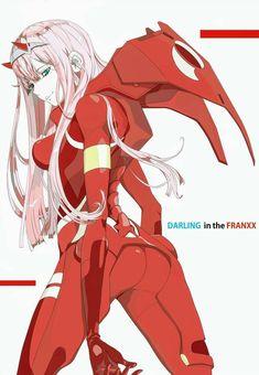 Anime Echii, Chica Anime Manga, Anime Life, Anime Girl Hot, Kawaii Anime Girl, Anime Art Girl, Character Art, Character Design, Photo Manga