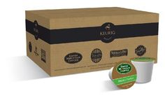 Green Mountain Coffee, French Vanilla K-Cup Portion Pack for Keurig Brewers, 50 count by Green Mountain Coffee, http://www.amazon.com/dp/B007PA32KS/ref=cm_sw_r_pi_dp_dLRRqb0V14H2J