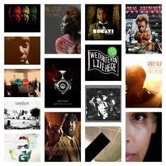 Best of 2012: 15 albums you should've heard, but probably missed    http://www.boldaslove.us/2013/02/10/best-of-2012-15-albums-you-should-hear-but-probably-missed/