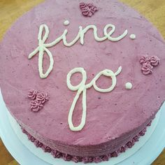 trendy party ideas going away goodbye Goodbye Cake, Goodbye Party, Goodbye Gifts, Moving Away Parties, Moving Away Gifts, Retirement Party Decorations, Retirement Parties, Farewell Party Decorations, Going Away Cakes