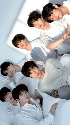 Foto Bts, Foto Jungkook, Bts Bangtan Boy, Bts Taehyung, Bts Boys, Bts Jimin, Jhope, Bts Group Picture, Bts Group Photos