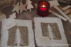 Käsintehtyjä joulukortteja Christmas Cards, Christmas E Cards, Xmas Cards, Christmas Letters, Merry Christmas Card, Christmas Card Sayings