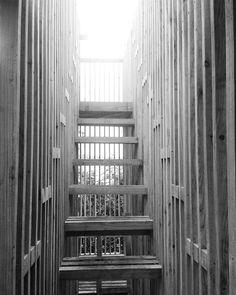 Camposaz 6:6 Rotterdam Photo credits Mariella Gentile