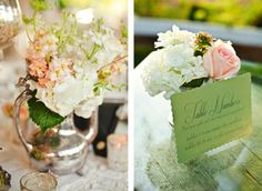 Cedarwood English Garden Wedding | Cedarwood Weddings