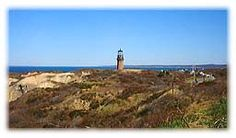 Martha's Vineyard.. Gay Head Light House... I love love this place. I was there when John John's plane went down. Assunta