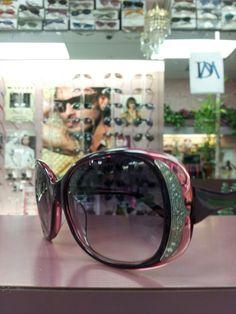 Debbie Mozelle model# 006 very cool shades Shades, Sunglasses, Cool Stuff, Model, Fashion, Moda, Fashion Styles, Scale Model