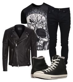 """Nico Di Angelo"" by ace-avenger ❤ liked on Polyvore featuring art"